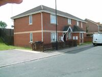 2 bed ground floor flat availalble in Masborough, Rotherham