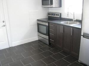 1 Bedroom Apartment Renovated Apartment Ready to Move In Kitchener / Waterloo Kitchener Area image 2