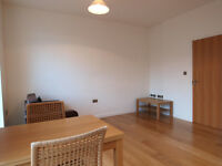 Modern 1 bedroom flat in the heart of marylebone close to Regents Park