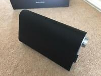 Samsung portable wireless Bluetooth speaker DA-F60