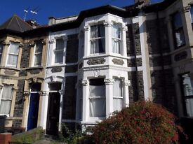 2 Great double rooms Available Short Term until 31 Aug in super house-share in Greenbank/Easton