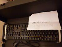 Gaming PC I5-6600 skylake ,gtx 970
