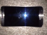 Samsung S6 like-new