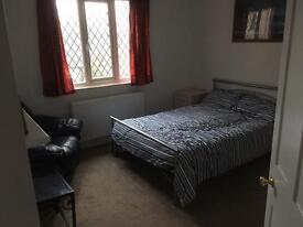 Large Double Room Wallington Surrey