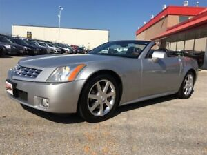 Cadillac Xlr Great Deals On New Or Used Cars And Trucks Near Me In
