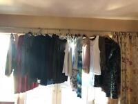 Ladies clothes for sale