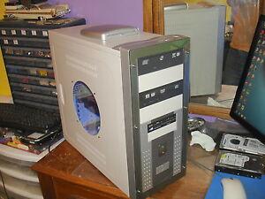 WANTED LAPTOP & DESKTOP COMPUTERS BROKEN OR WORKING CASH PAID Peterborough Peterborough Area image 4
