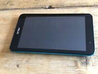 ASUS MEMO PAD 7 16GB - BLUE