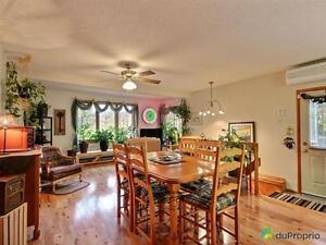 244 500$ - Bungalow à vendre à Val-Des-Monts Gatineau Ottawa / Gatineau Area image 4