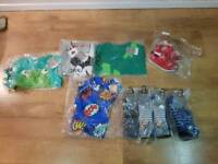 BRAND NEW with tags toddler clothes