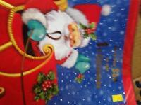 Joblot 35'000 to 40'000 Christmas birthday greeting cards