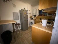 NICE DOUBLE ROOMS AVAILABLE IN PUNTEY