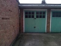 Garage To Rent - Hounslow - £144/Month. Available Immediately. Secured & Gated