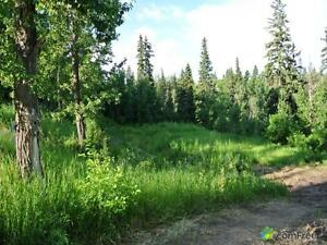 $680,000 - Residential Lot for sale in Edmonton - Central