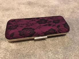 New GHD straighteners travel case