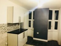 Flat has been let- *rented subject to contract* One Bedroom available limited