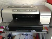 A3/A4 printer, great condition, all working, posters menus etc,