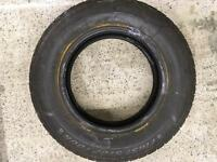 "13"" Tyre For Sale"
