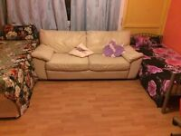 LARGE DOUBLE ROOM IN STRATFORD FOR SHARE