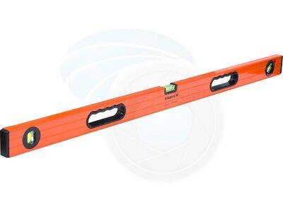 Aluminum Adjustable Level (3ft Horizontal Vertical Aluminum Level Rubber Handles Adjustable Angle )