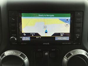 2015 Jeep Wrangler Sahara *DUAL TOPS* Kitchener / Waterloo Kitchener Area image 12