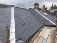 ROOFER/ROOFING SERVICES