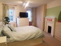 Large Double Room, Northwood, Pinner, Watford, Eastcote, Ruilsip