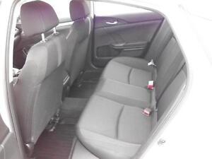2016 Honda Civic LX Sedan CVT/GREAT PRICE !!! Kawartha Lakes Peterborough Area image 11