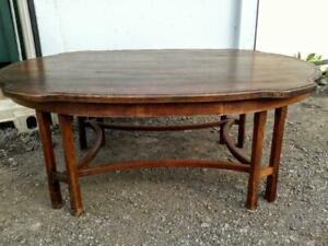 Antique Furniture Buy And Sell Furniture In Ontario Kijiji