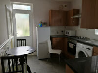 single double room to share, utility included