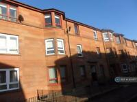 2 bedroom flat in Earl Street, Glasgow, G14 (2 bed)