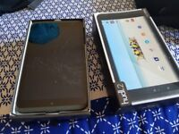 Hudl2 spare and repairs