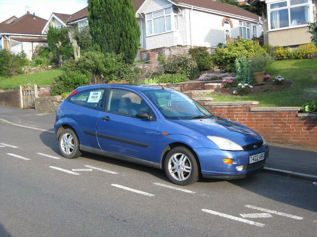 Cheap Cars For Sale In Bristol On Gumtree