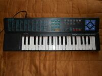 Yamaha Portasound Keyboard For Sale!!!