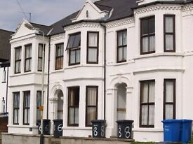 Bedsit near Railway Station, Norwich City Centre. NO setting up fees or legal Fees. Imm. View