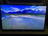 "Sharp LC60LE636E 60"" Full HD 1080p Smart Freeview HD LED"