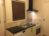 Studio Flat Bills Included Sell Park UOB City Centre Wifi