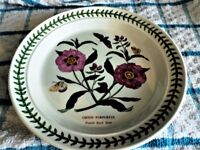 Portmeirion - Botanic Garden Range - Breakfast - Salad - Plates 22cm