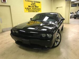 2012 Dodge Challenger SXT Plus Annual Clearance Sale!