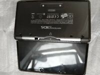 3ds boxed