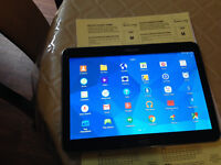 Samsung Galaxy Tab 4 10.1 inch, Tablet Android, 1GB RAM, 16GB HDD Wifi ready, New never been used.