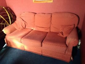 two sofa for free
