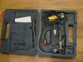 Bosch Jigsaw GST 90 BE 110V