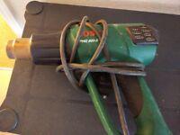 bosh hot air heat gun