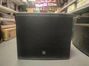 JBL EON 618S 1000W Active Subwoofer *USED - Very GOOD Condition*