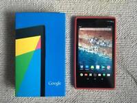 Google Nexus 7 v2 32Gb