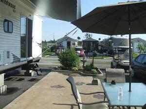 Magnifique terrain à vendre Saguenay Saguenay-Lac-Saint-Jean image 6