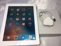 IPAD 2, 32GB memory, good condition, accessories