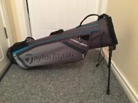Taylormade Pencil Bag