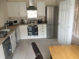 2 Double Rooms to rent in Hinckley